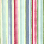 stripe-for-kids-pattern6.jpg