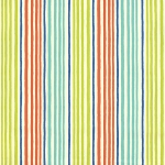 stripe-for-kids-pattern7.jpg
