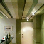 striped-ceiling-ideas2-5.jpg