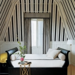 striped-ceiling-ideas4-10.jpg