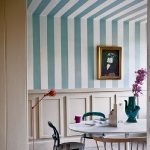 striped-ceiling-ideas4-2.jpg