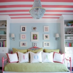 striped-ceiling-ideas-in-kidsroom1-2.jpg