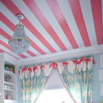 striped-ceiling-ideas-in-kidsroom1-3.jpg