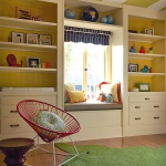 striped-ceiling-ideas-in-kidsroom10.jpg