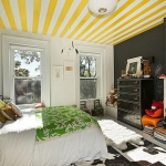 striped-ceiling-ideas-in-kidsroom4.jpg