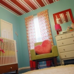 striped-ceiling-ideas-in-kidsroom6.jpg