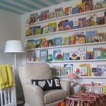 striped-ceiling-ideas-in-kidsroom7.jpg