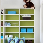 striped-ceiling-ideas-in-kidsroom8.jpg