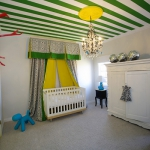 striped-ceiling-ideas-in-kidsroom9.jpg
