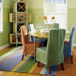 striped-rugs-in-diningroom2.jpg