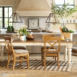 striped-rugs-in-diningroom3.jpg