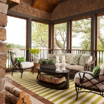 striped-rugs-in-porch1.jpg