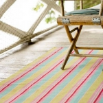 striped-rugs-in-porch9.jpg