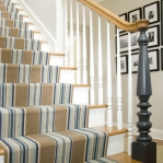 striped-rugs-on-staircase1.jpg