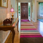 striped-rugs-interior-ideas-color2-3.jpg