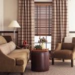 striped-rugs-interior-ideas-two-tones2-4.jpg