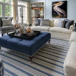 striped-rugs-interior-ideas-two-tones3-1.jpg