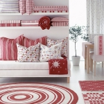 striped-rugs-round-shape1.jpg