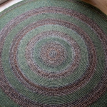 striped-rugs-round-shape2.jpg