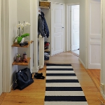 striped-rugs-style-ideas1-5.jpg