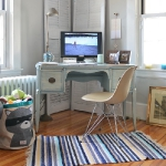 striped-rugs-style-ideas1-6.jpg
