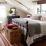 striped-rugs-style-ideas2-3.jpg