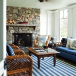 striped-rugs-style-ideas3-3.jpg