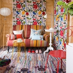 striped-rugs-style-ideas4-1.jpg