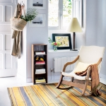 striped-rugs-style-ideas4-2.jpg