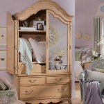 style-dressers-in-bedroom1-6.jpg
