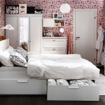 style-dressers-in-bedroom4-2.jpg