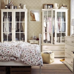 style-dressers-in-bedroom4-3.jpg