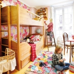 stylish-cozy-rooms-for-teen-girls1-2.jpg