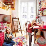 stylish-cozy-rooms-for-teen-girls1-3.jpg
