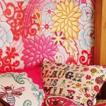 stylish-cozy-rooms-for-teen-girls1-4.jpg