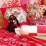 stylish-cozy-rooms-for-teen-girls1-6.jpg