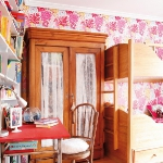 stylish-cozy-rooms-for-teen-girls1-7.jpg