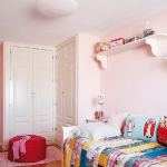 stylish-cozy-rooms-for-teen-girls2-9.jpg