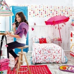 stylish-cozy-rooms-for-teen-girls3-1.jpg
