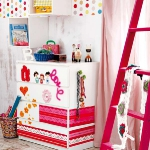 stylish-cozy-rooms-for-teen-girls3-6.jpg