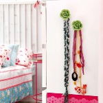 stylish-cozy-rooms-for-teen-girls3-7.jpg