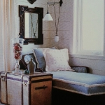 suitcase-and-trunk-as-bedside-table1-10.jpg