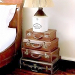 suitcase-and-trunk-as-bedside-table2-11.jpg