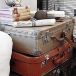 suitcase-and-trunk-as-bedside-table2-15.jpg
