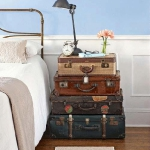 suitcase-and-trunk-as-bedside-table2-3.jpg