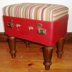 suitcase-chair-ideas1-2