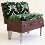 suitcase-chair-ideas2-2
