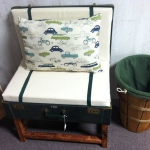 suitcase-chair-ideas2-6