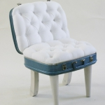 suitcase-chair-ideas3-6