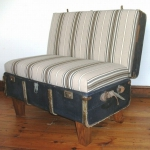 suitcase-chair-ideas5-3
